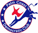 palm coast democratic club