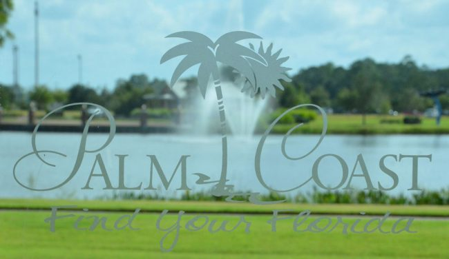 palm coast historical society lectures