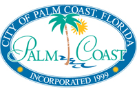 palm-coast-logo