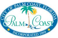 palm-coast-logo