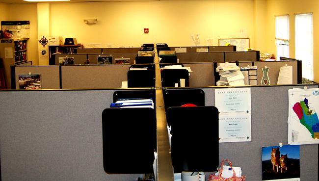 palm coast city offices