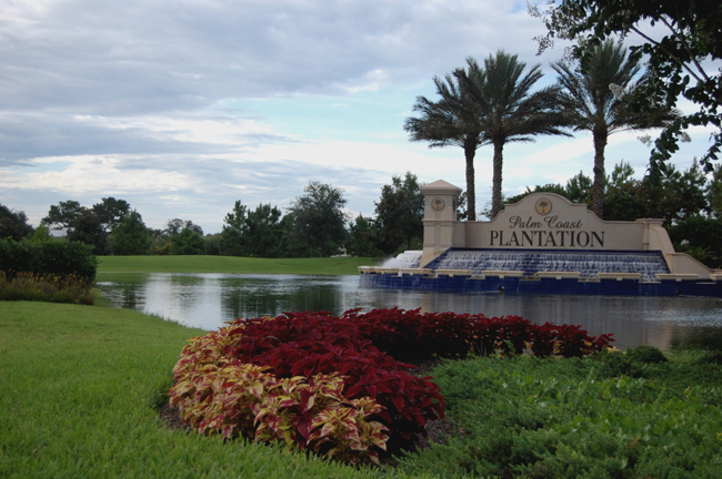 palm coast plantation annexation bullying