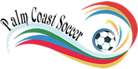 palm coast soccer