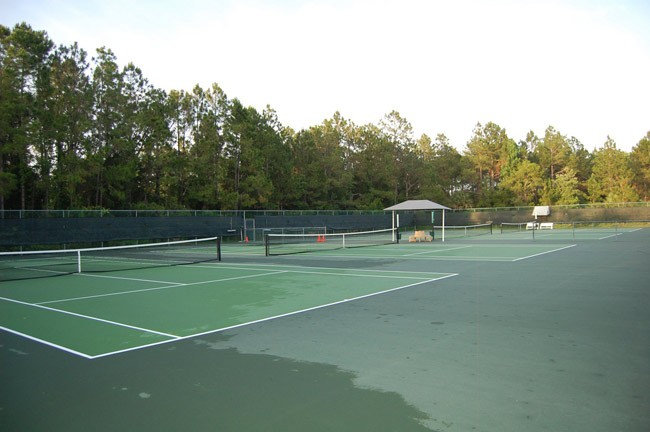 men's futures tennis tournament palm coast
