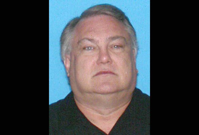 pat mcguire flagler sex offender probation