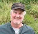 pat williams coaching global village