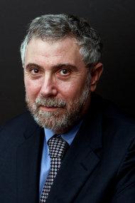 Paul krugman nobel obamacare