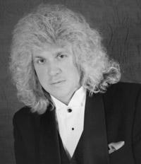 pianist paul todd