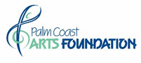 palm coast arts foundation picnics and pops