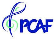 pcaf-logo