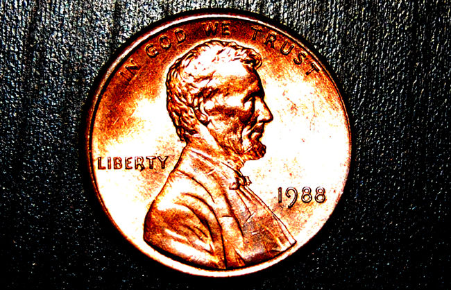 penny tax one penny flagler county commission
