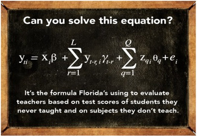 Extra pennies in your pay if you solve it.