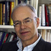 peter singer project syndicate flaglerlive columnist