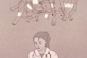 physician-mistakes-hospital
