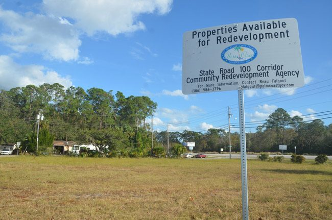 wawa palm coast redevelopment plan