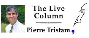 pierre tristam column flaglerlive.com flaglerlive