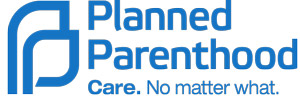 planned parenthood florida allegations