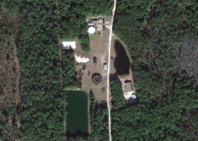 As Flagler County government sees it, the Plantation Bay water and sewer plant would help it control the direction of growth and generate revenue, but rate-payers would see cost increases.