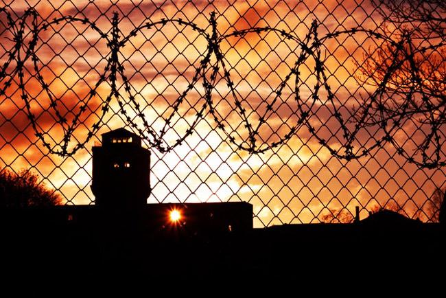 prison legal news