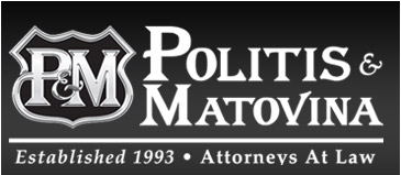 politis matovina personal injury lawyers palm coast