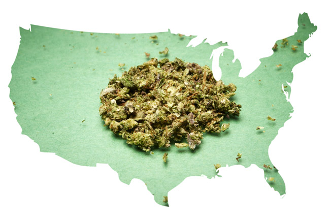 pot us expansion