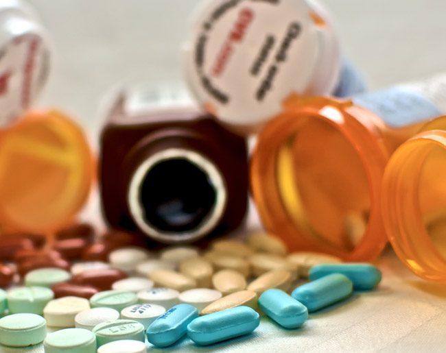 prescription drugs give back flagler beach