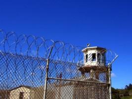 florida prisons