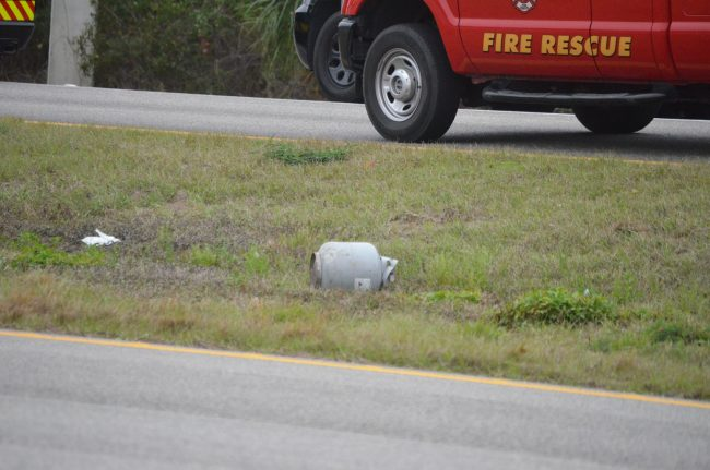 palm coast five fatalities us 1 crash