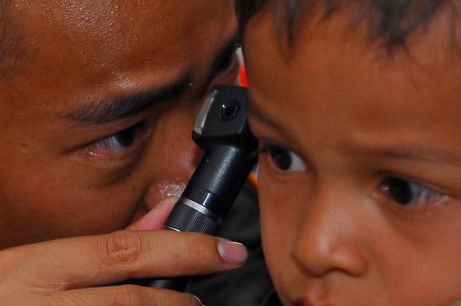 florida medicaid children
