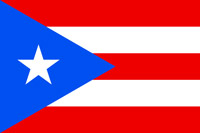 Puerto Rico Day