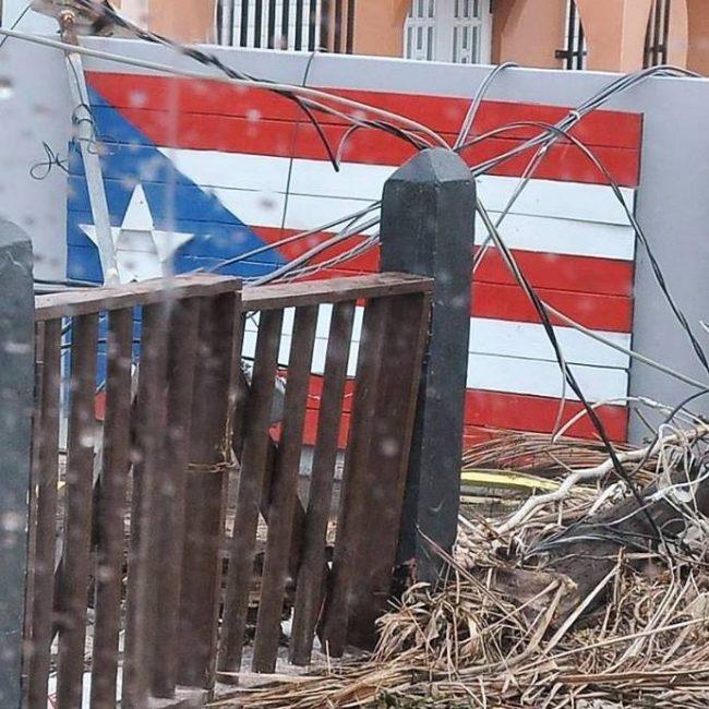 (Puerto Rico National Guard)