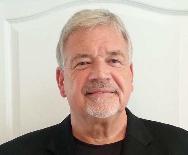 Raymond A. Peter.