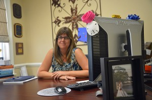 rebecca delorenzo flagler county chamber of commerce