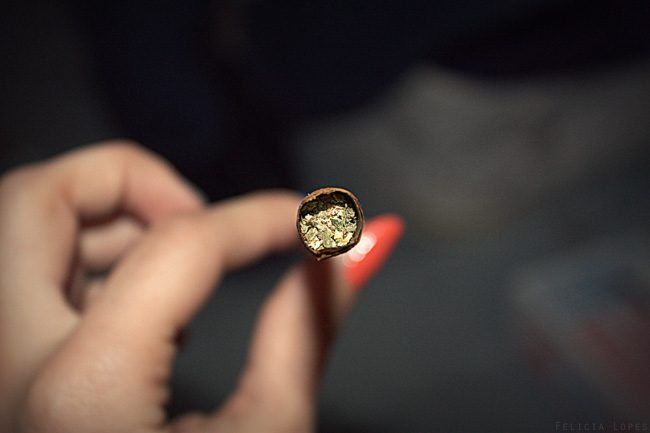 recreational marijuana florida elections