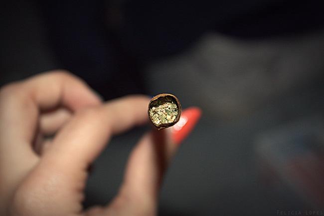 recreational marijuana florida elections