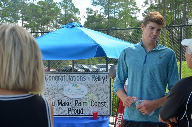 reilly opelka palm coast tennis center