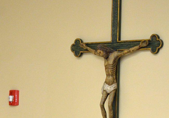 religious expression public schools