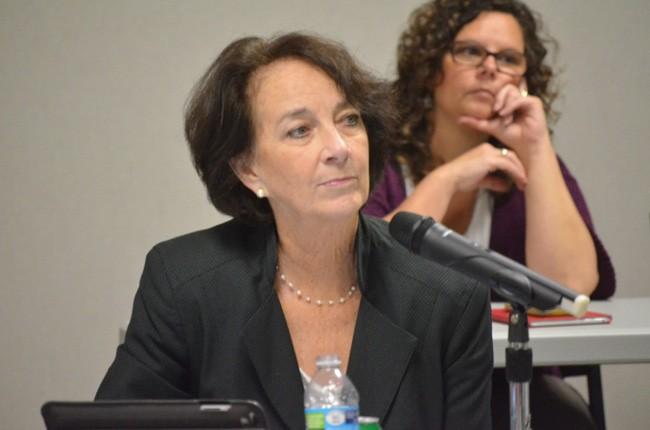 revels ethics tourist development council