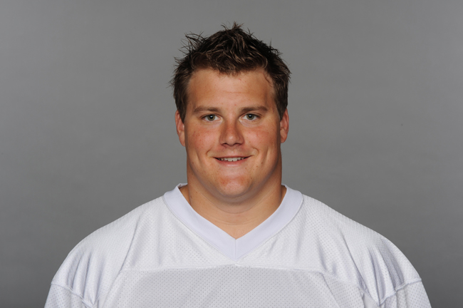 Richie Incognito, a lout enabled.