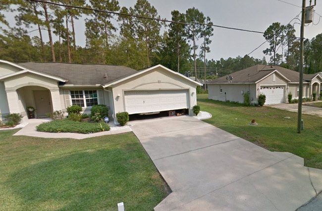 richmond drive palm coast home invasion