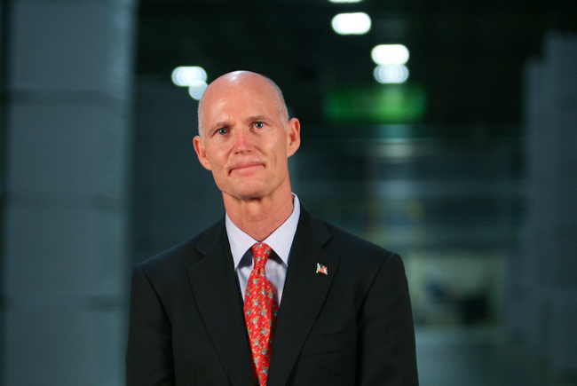 rick scott whiley supreme court decision