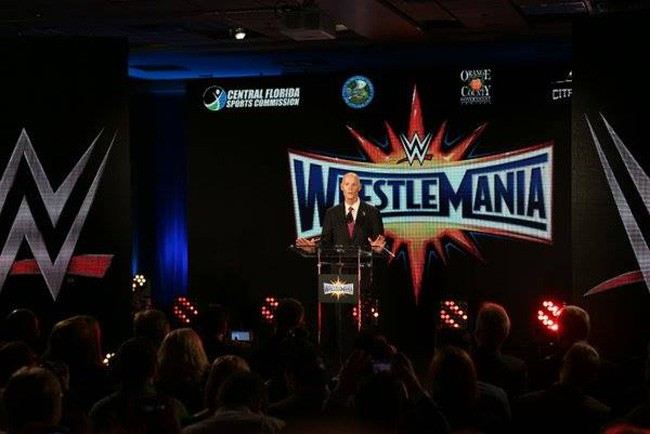 rick scott wrestlemania