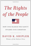 rights-of-the-people