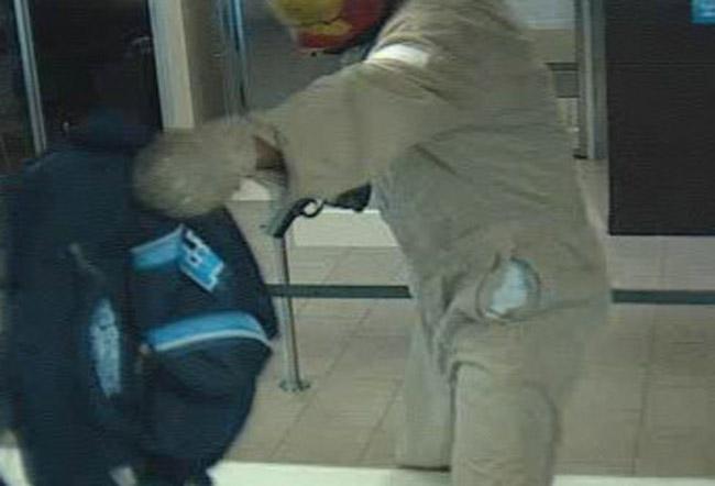 robber-bag