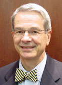 Judge Robert Hinkle