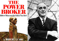 robert moses power broker