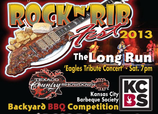 rocknribfest-2013