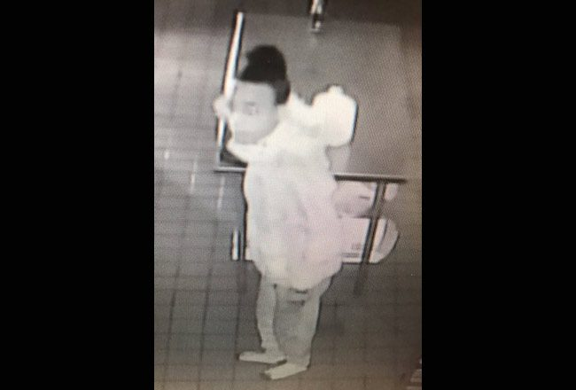roma court academy burglary