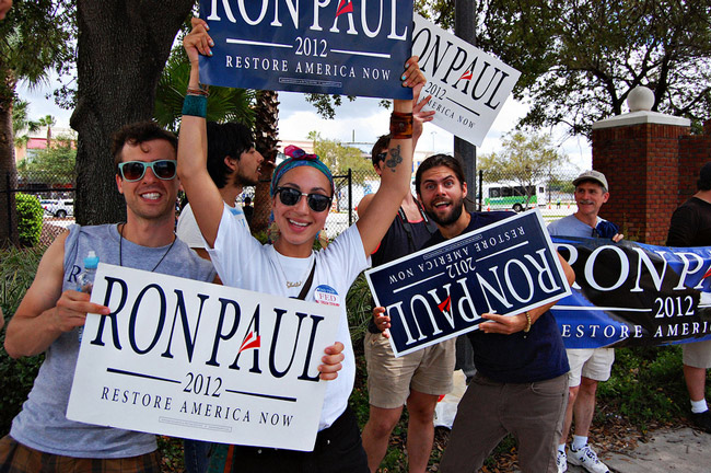ron paul rnc delegates