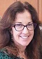 Roseanne Stocker